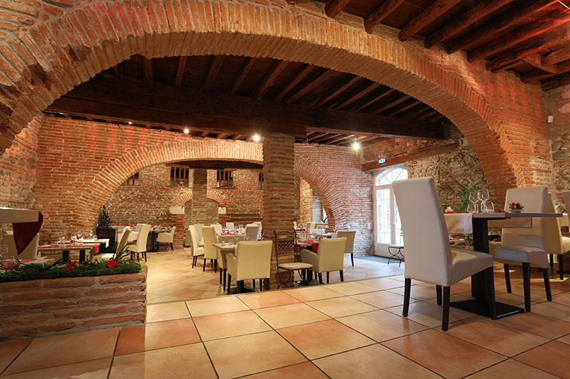 domaine-la-terrasse-restaurant