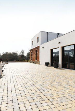 laterrasse-salles-terrasse